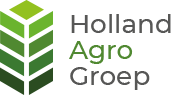 Holland Agro Groep Logo
